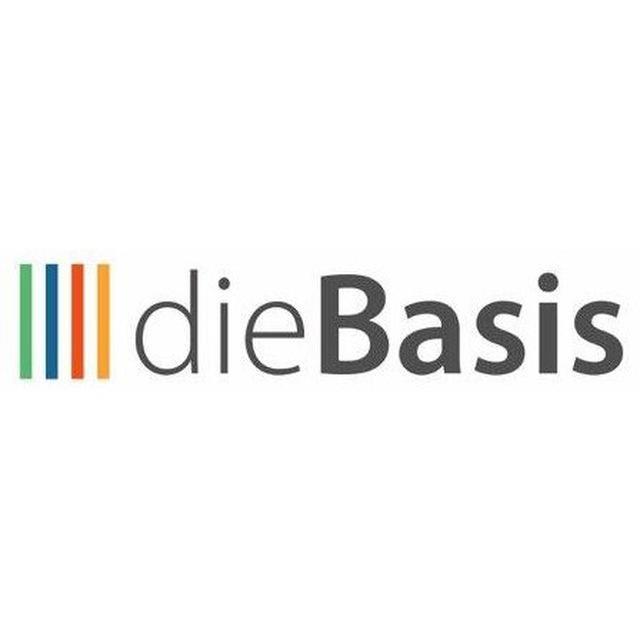 diebasis-partei.de