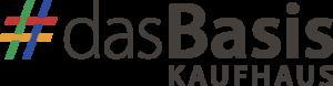 dasBasis Kaufhaus