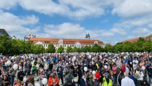 Magdeburg dieBasis