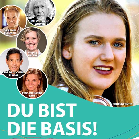 Wahl in Sachsen-Anhalt