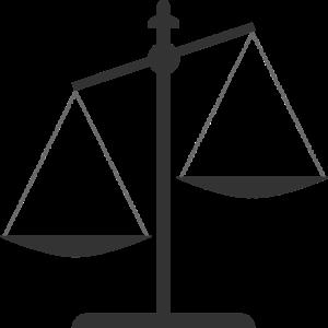Grundrechte in Gefahr