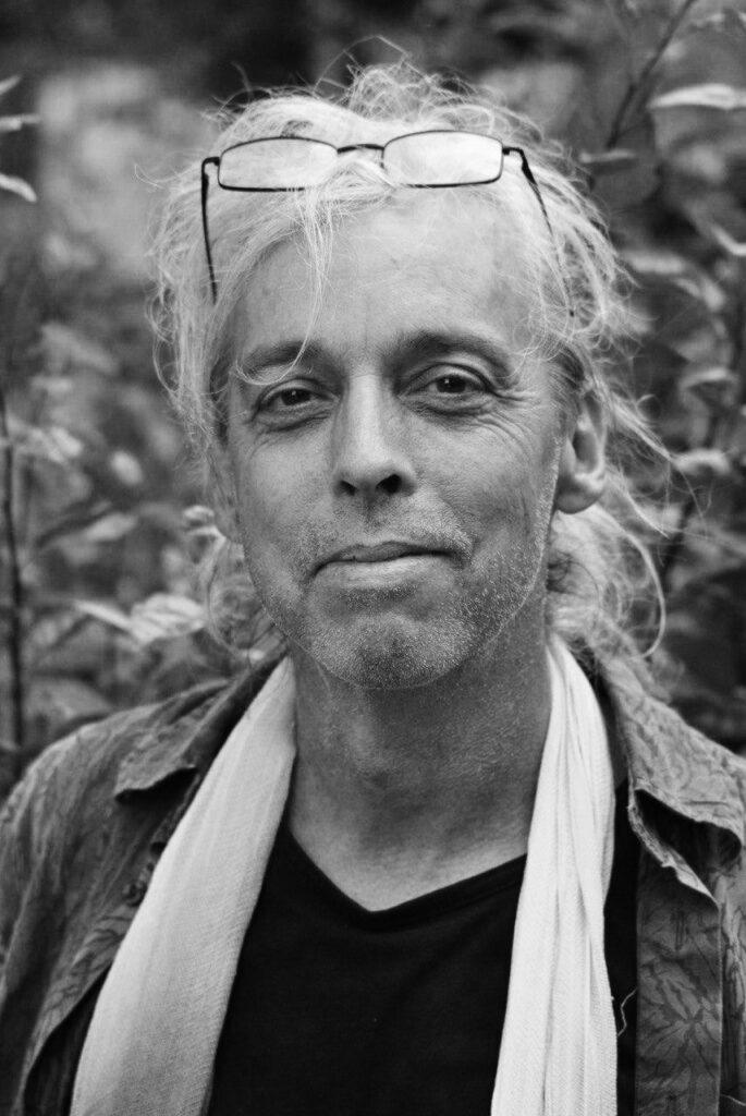 Karsten Wappler